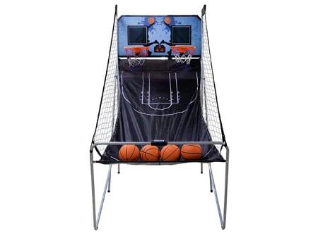 Saturnpower Shot Creator Indoor Basketball